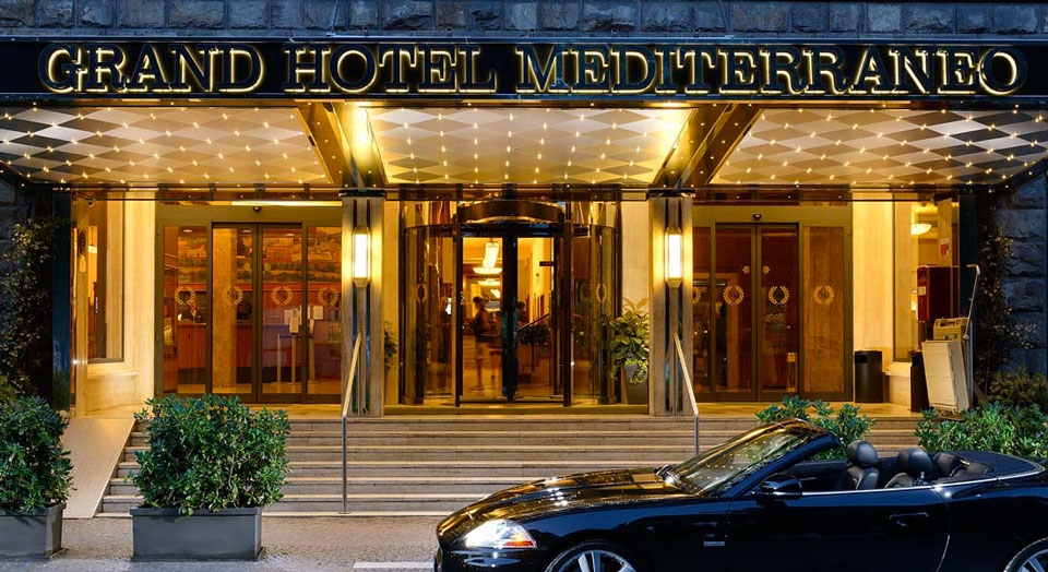 grand-hotel-mediterraneo-firenze-Esterno1
