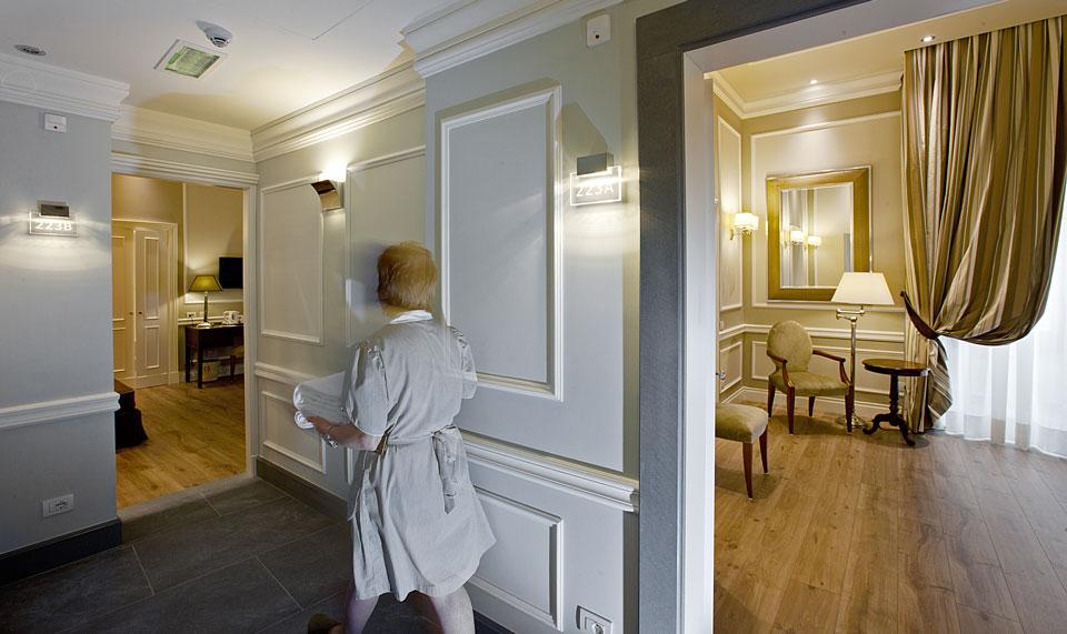 hotel-calzaiuoli-innocenti-1