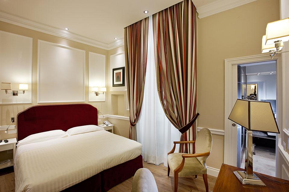 hotel-calzaiuoli-innocenti-5