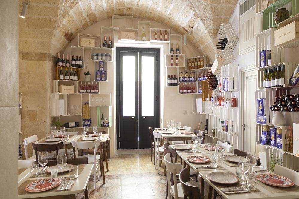 Tormaresca-Vino-e-Cucina-3