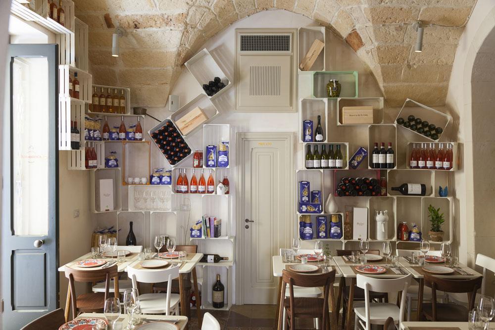 Tormaresca-Vino-e-Cucina-4