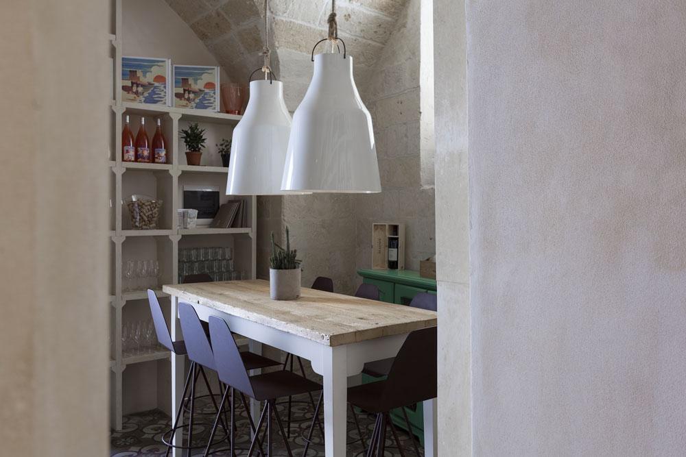 Tormaresca-Vino-e-Cucina-5